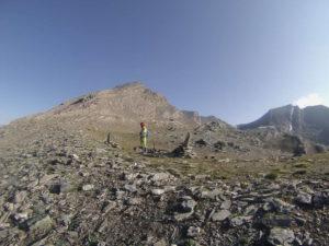 Passo Mongioia