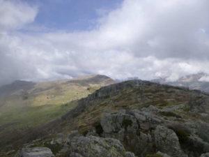 Ampio-panorama-verso-il-monte-Dubasso